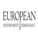 EUROPEAN - EFD