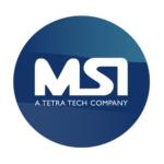 MSI - ATTC